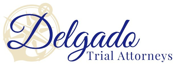 Delgado Trial Attorneys (@delgado_trial_attorneys) Cover Image