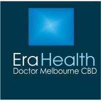 Era Health Doctor Melbourne CBD (@erahealth) Cover Image