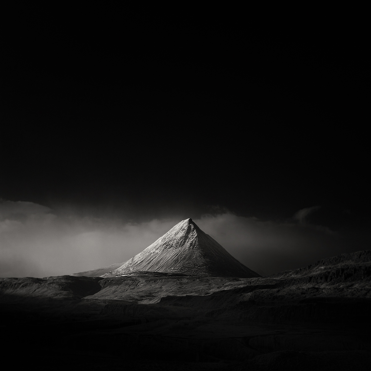 andy lee (@andyleeuk) Cover Image