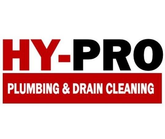 HY-Pro Plumbing & Drain Cleaning Of Burlington ON (@hyproplumbingburlington) Cover Image