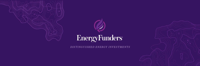 Energy Funders (@energyfunders) Cover Image