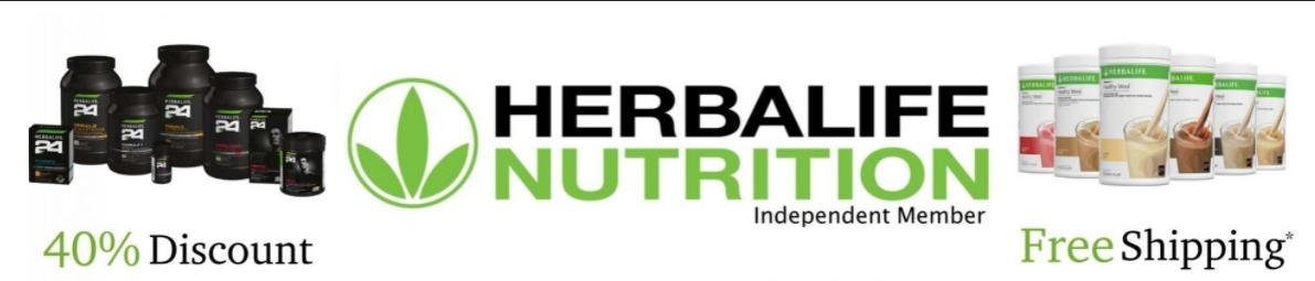 Herbal Online (@herbalonline) Cover Image