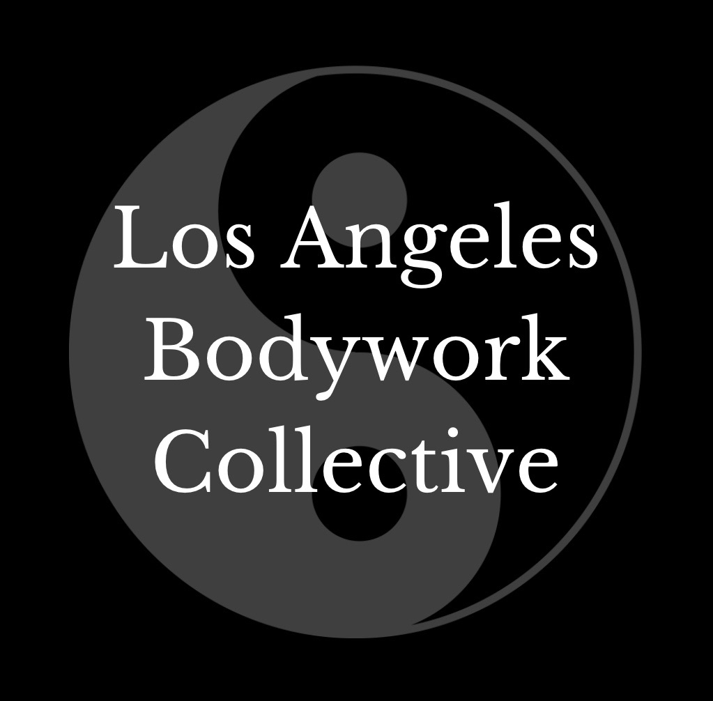 Brian May  (@bodyworkcollective_) Cover Image