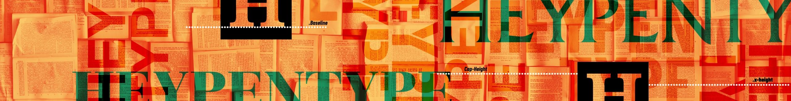 Heypentype (@heypentype) Cover Image