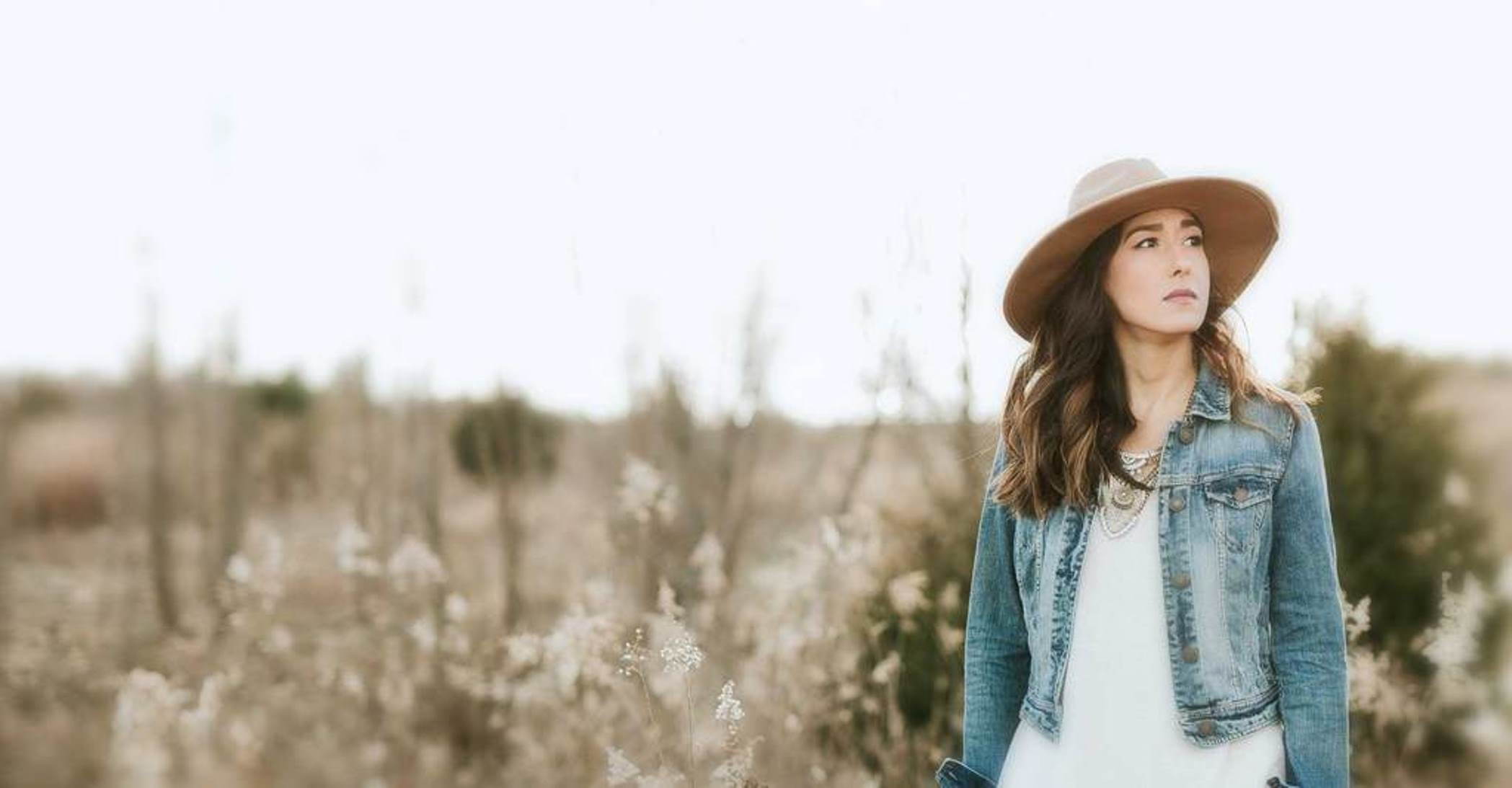 Cheryl Hale (@girlbebrave) Cover Image