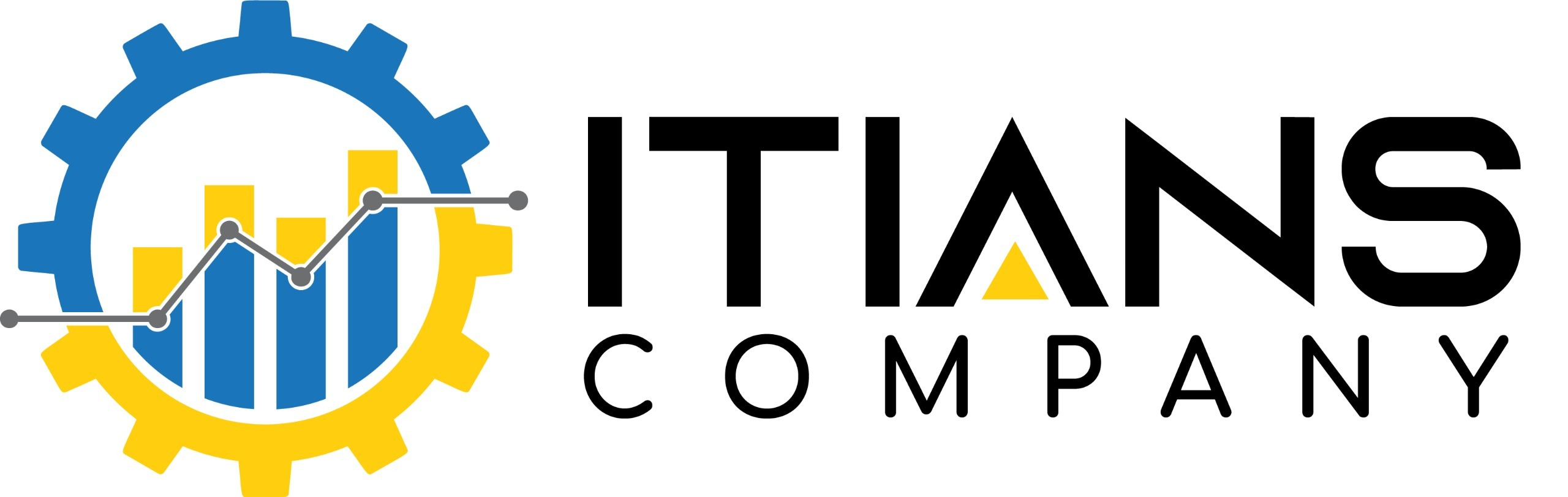 itians compay (@itianscompany) Cover Image