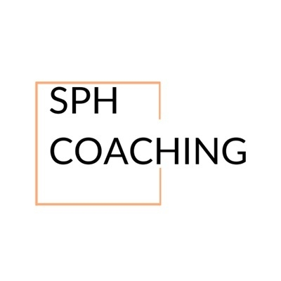 SPH Coaching (@sphcoaching) Cover Image