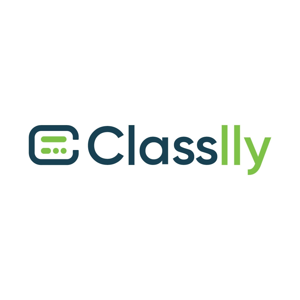 Classlly (@classlly) Cover Image
