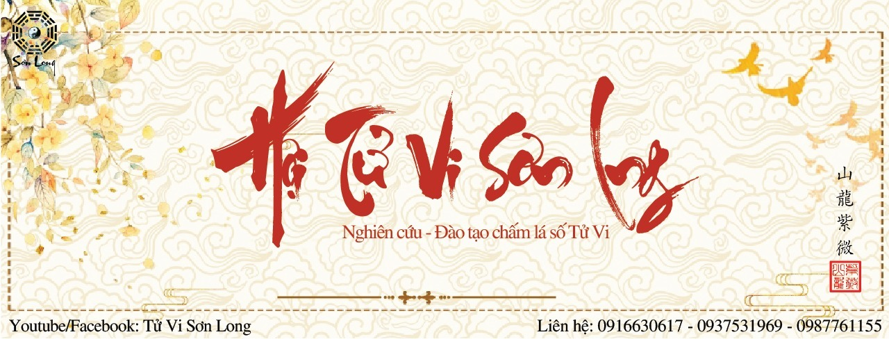 Tử Vi Sơn Long (@tuvisonlong19) Cover Image