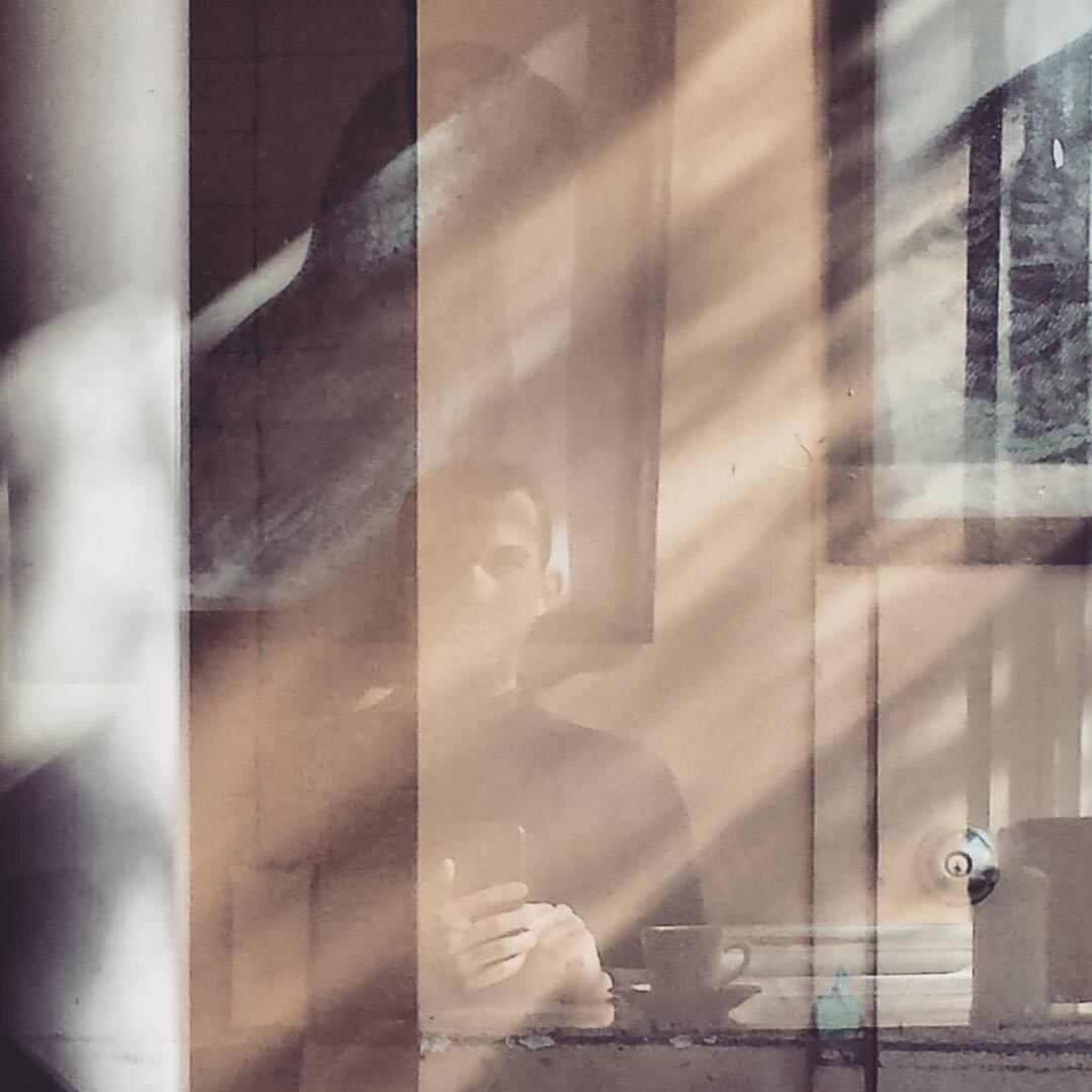 Seb Giron (@sebgiron) Cover Image