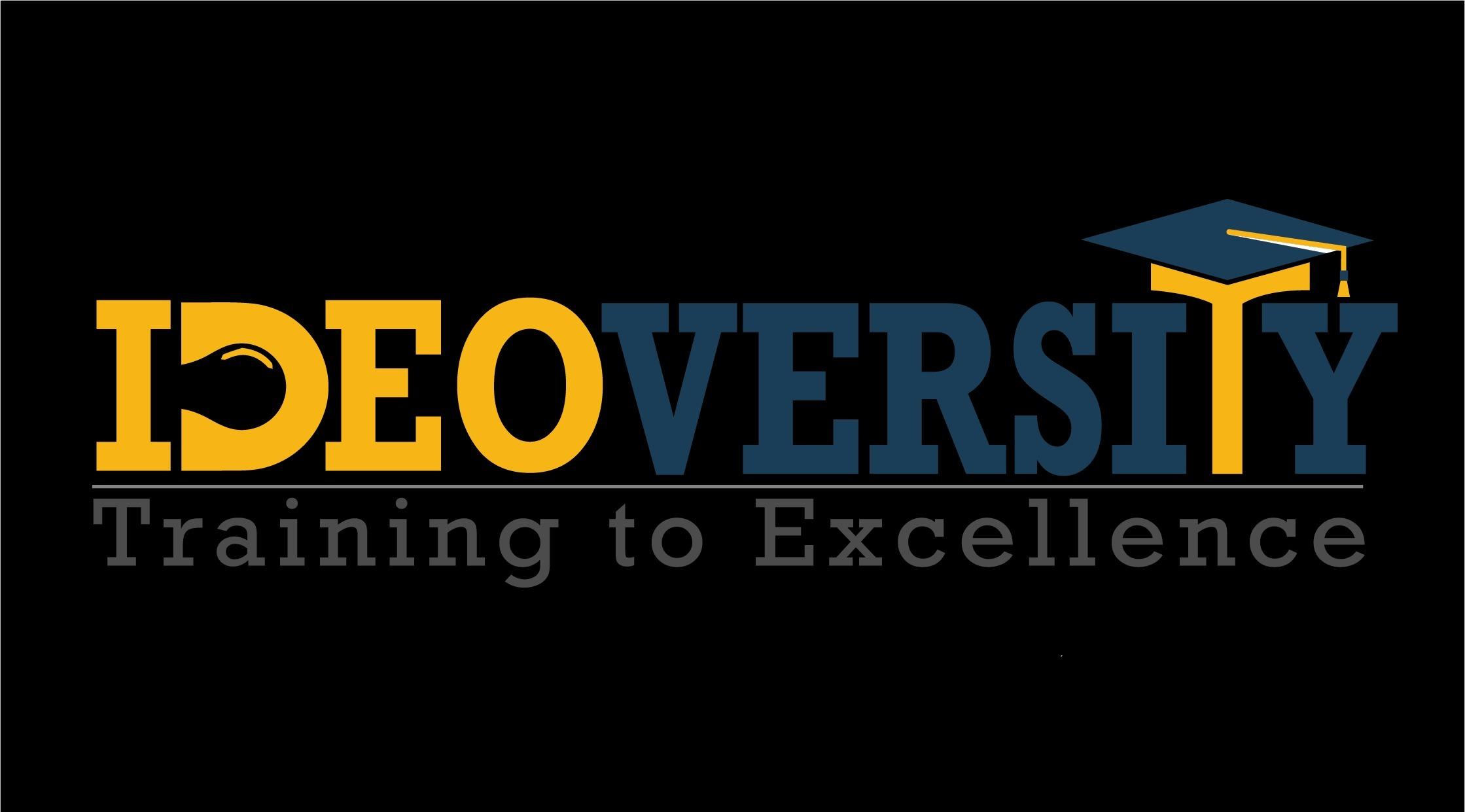 Ideoversity Training  (@ideoversitytraininginstitute) Cover Image