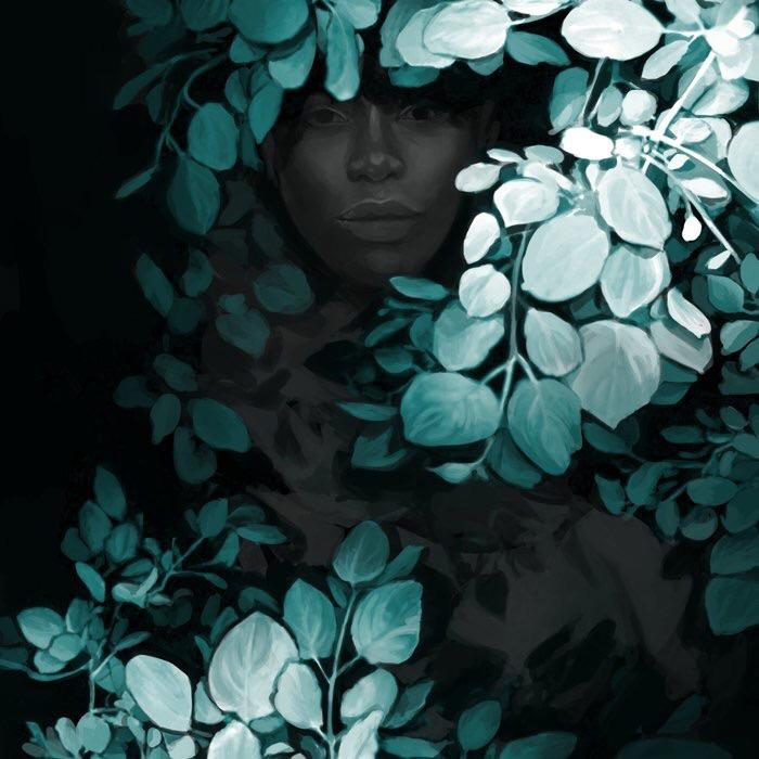 Alexxander (@xxdovelin) Cover Image