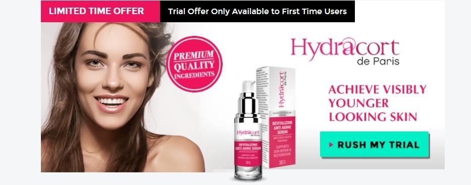Hydracort Serum United Kingdom (@hayeslkygelb) Cover Image