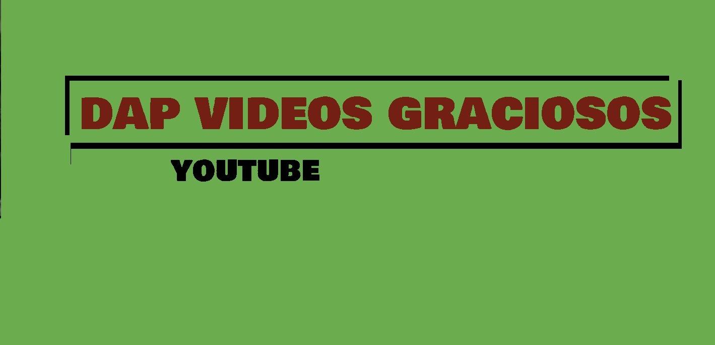 (@dapvideosgraciosos) Cover Image