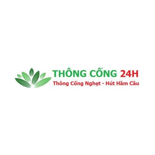 hút hầm cầu huyện bàu bàng  (@huthamcaubaubang) Cover Image