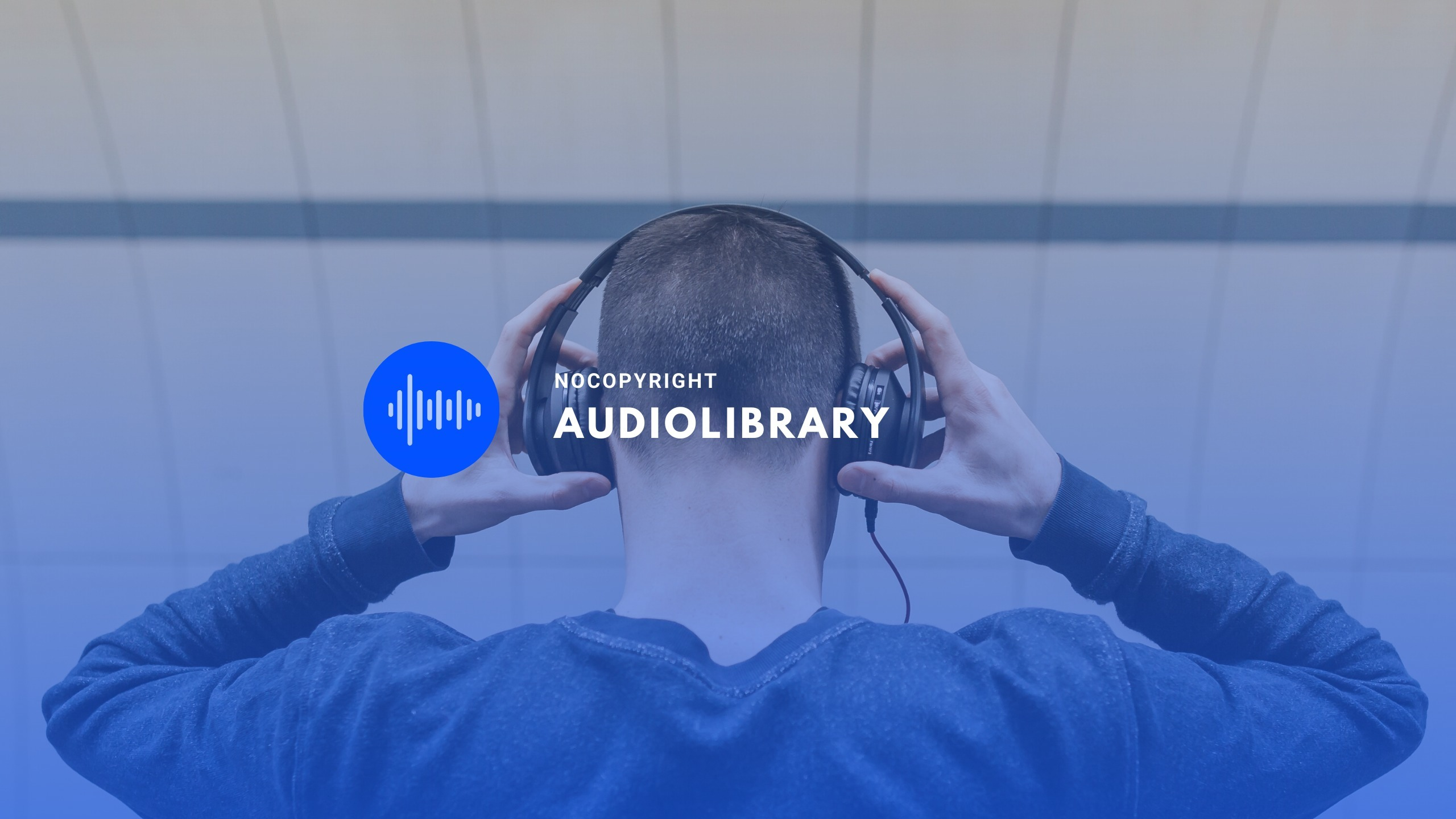 My Audio Libra (@audio-library) Cover Image