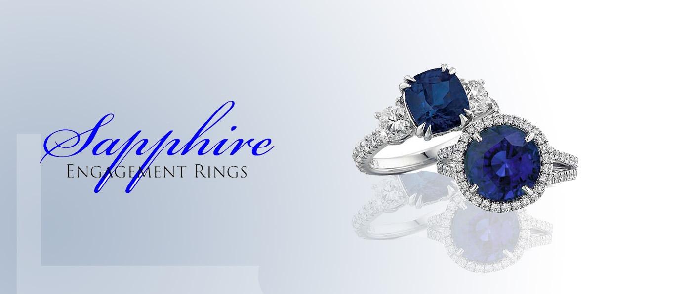 sehdev jewellers (@bluesapphire12) Cover Image
