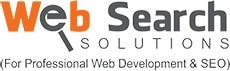 Royal India Calgary (@webserachsolutions) Cover Image