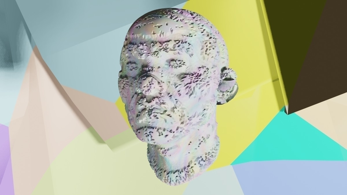 Antonio Ponce (@pepi_no) Cover Image