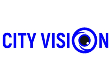 C (@cityvision) Cover Image