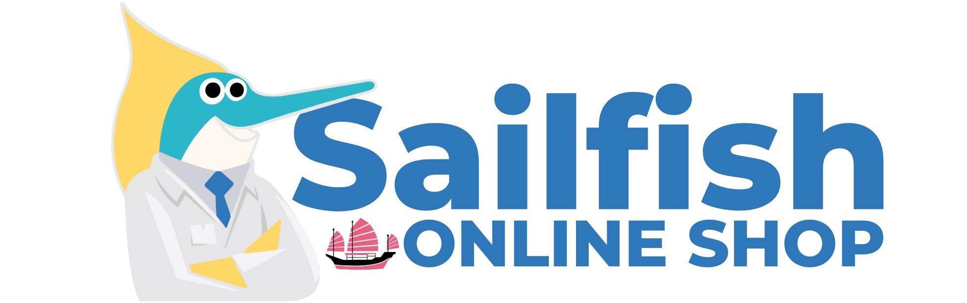 S (@sailstark3245) Cover Image