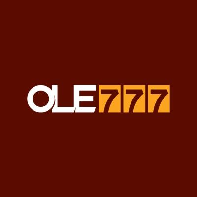 Olecasino777 (@olecasino777) Cover Image