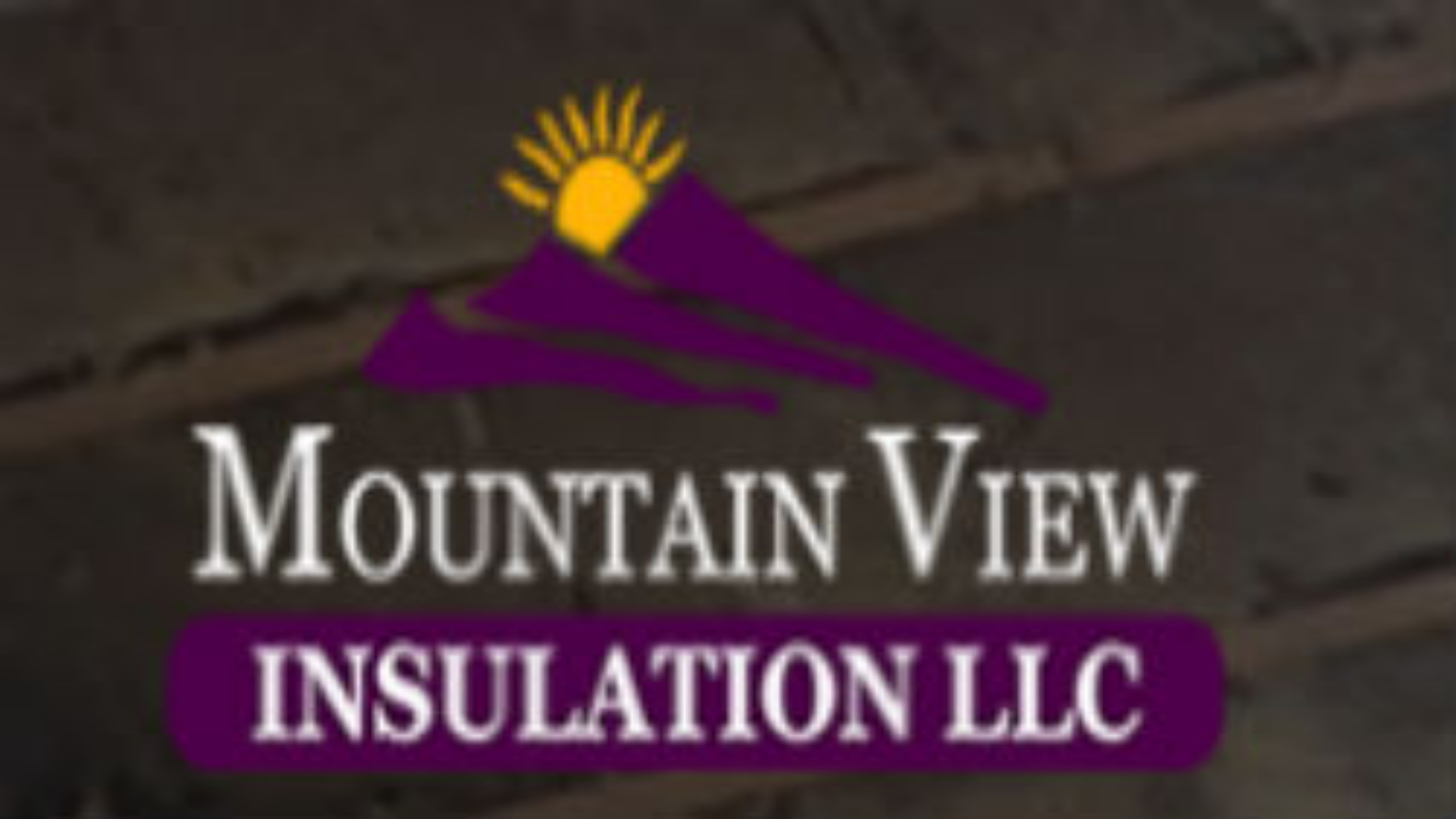 Mountain View Insulation (@mountainviewinsulation) Cover Image