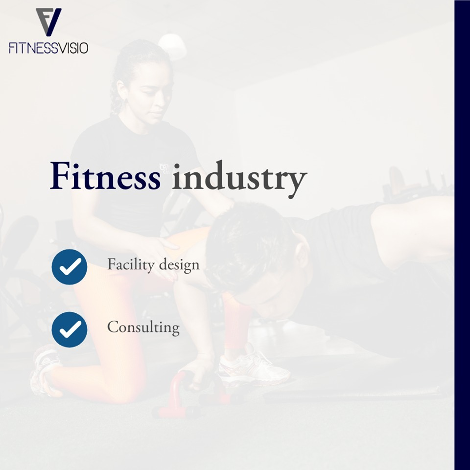 Fitness Visio  (@fitnessvisio) Cover Image