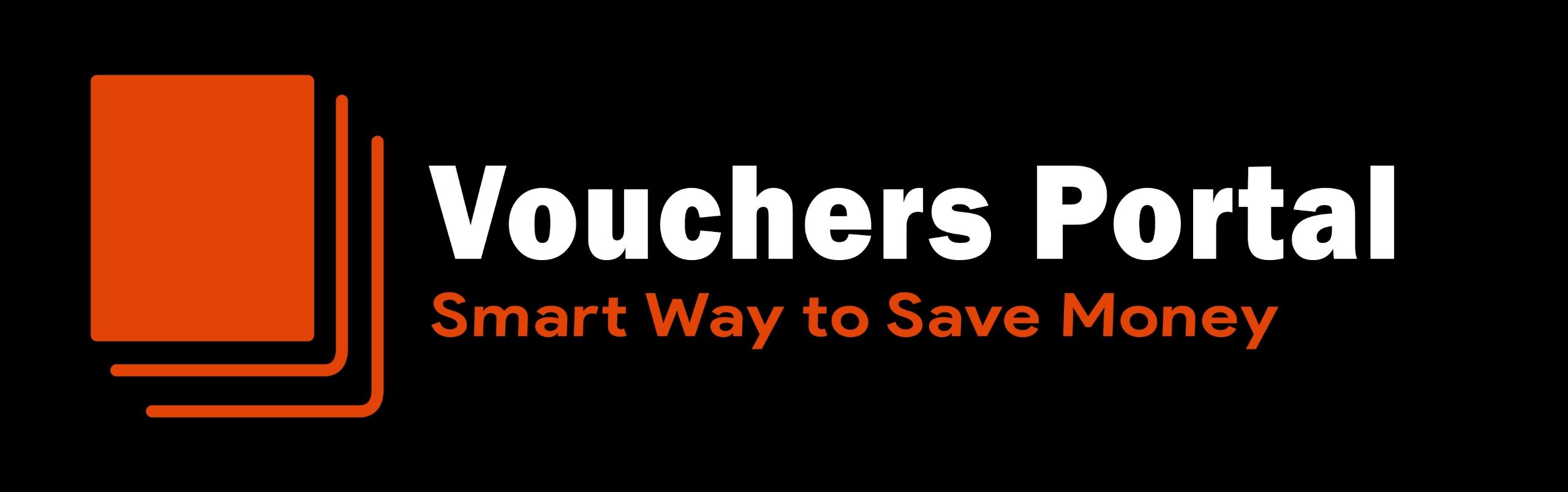 Vouchers Portal (@arun228) Cover Image