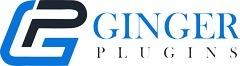 Ginger Plugins (@gingerplugin) Cover Image
