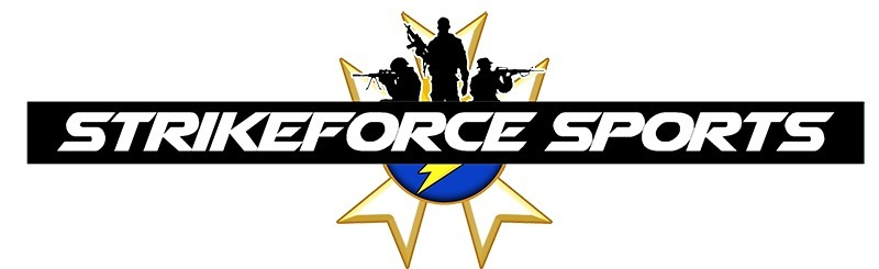 Airsoft Brooklyn (@airsoftbrook0) Cover Image