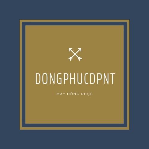 dpnt đồng phuc (@dongphucdpnt) Cover Image