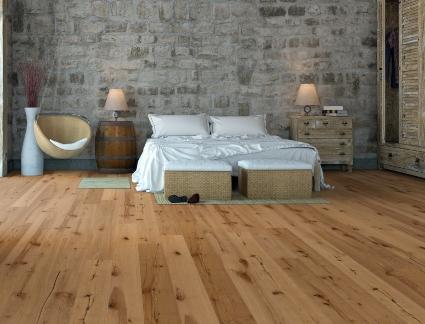 One Step Beyond Flooring (@osbflooring) Cover Image