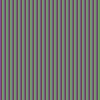 Winf (@winninganddy) Cover Image