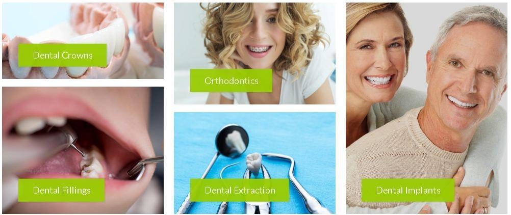 Ci Dentist (@cidentist2021) Cover Image