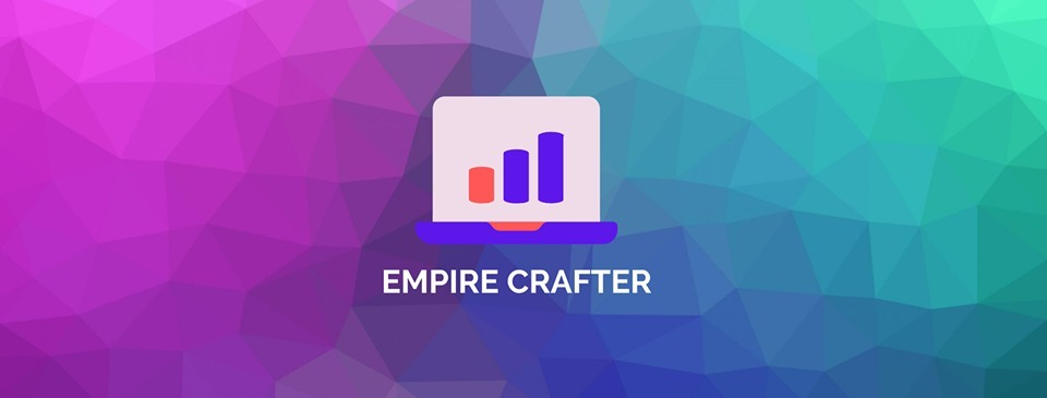 Empire Crafter (@empirecraft) Cover Image