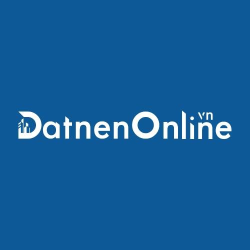 Đất Nền Online (@datnenonline) Cover Image