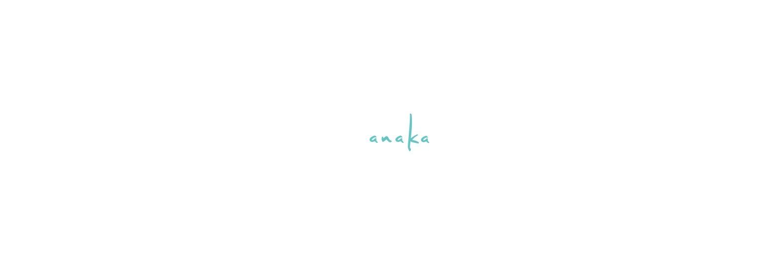 Anaka Hair  (@anakahairsalon) Cover Image