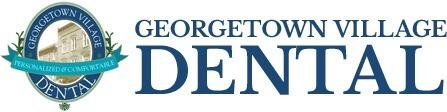 Georgetown Village Dental (@georgetownvillagedental) Cover Image