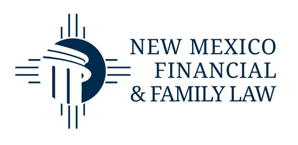 New Mexico Financial and Family Law (@nmffprobate) Cover Image
