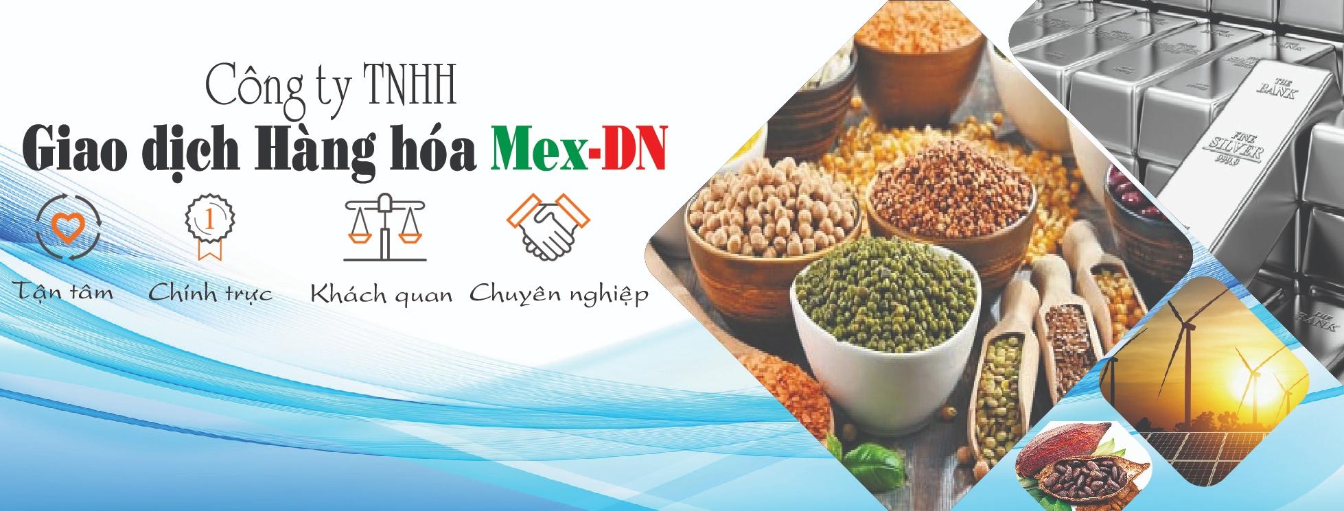 Mex-Dn (@mexdn) Cover Image
