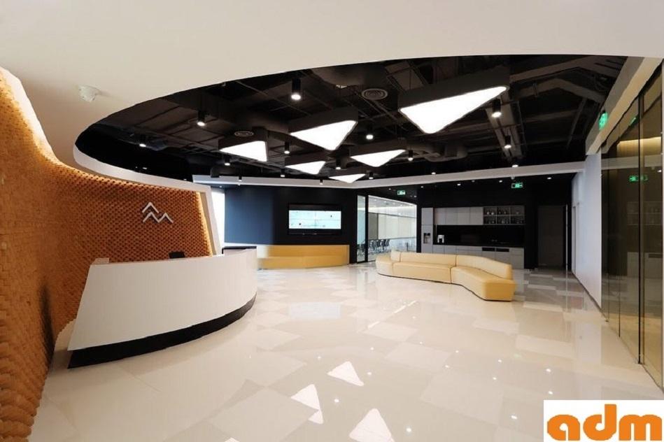 ADM Design & Build (@admdesignbuild) Cover Image