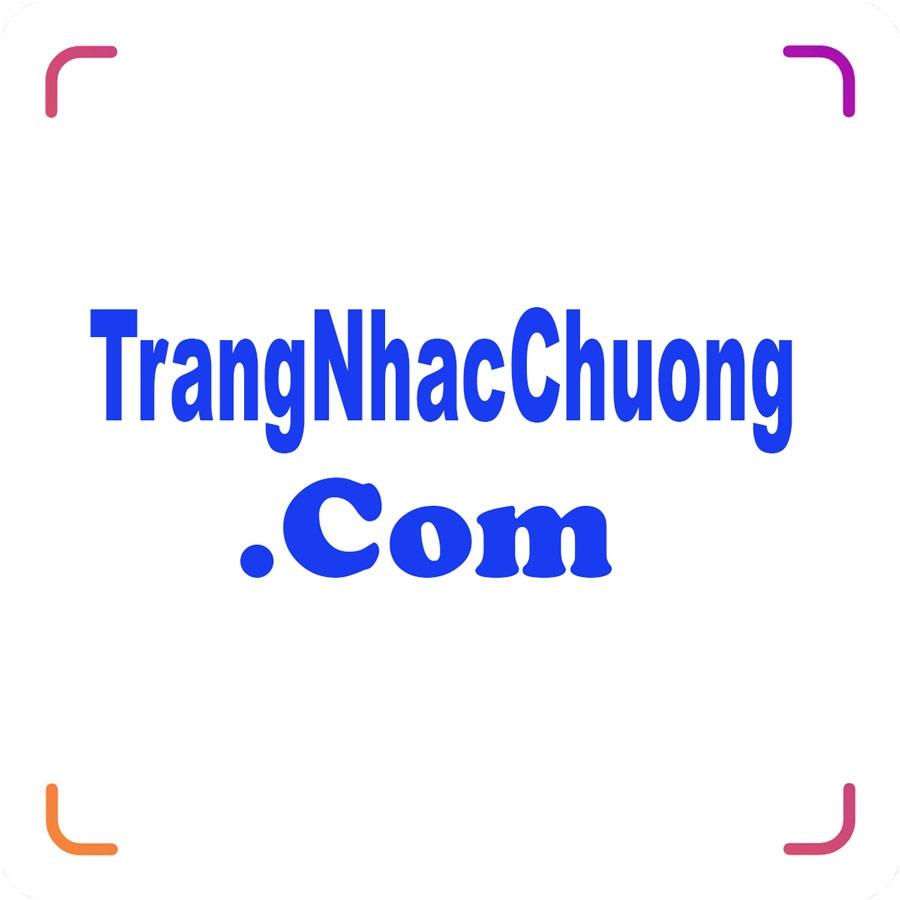 Tra (@trangnhacchuongcom) Cover Image