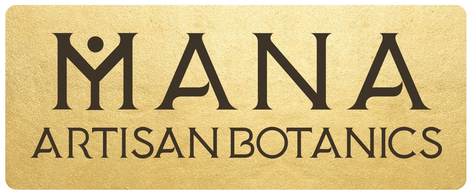 ManaBotanics (@manabotanics1) Cover Image
