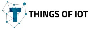 Things Of IOT (@thingsofiot01) Cover Image