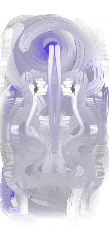 Alwck (@aleck-oscuro) Cover Image