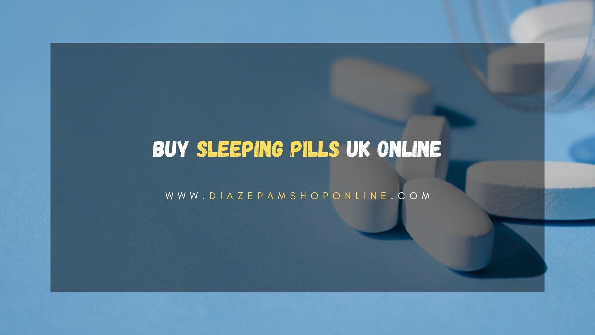 Diazepam shop online (@diazepamshoponline) Cover Image