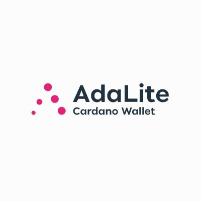 Adalite Wallet (@adalitewallet) Cover Image