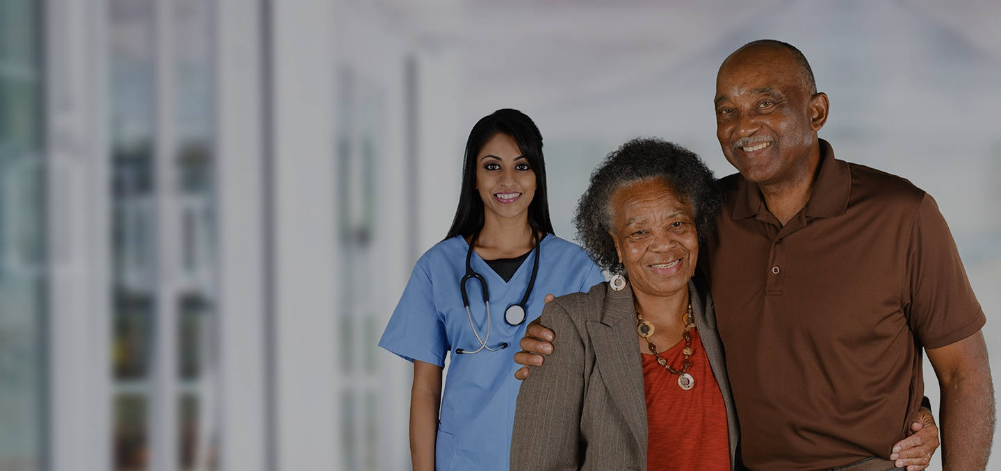 Brooklyn Medicaid Home Care (@medicaidny12) Cover Image