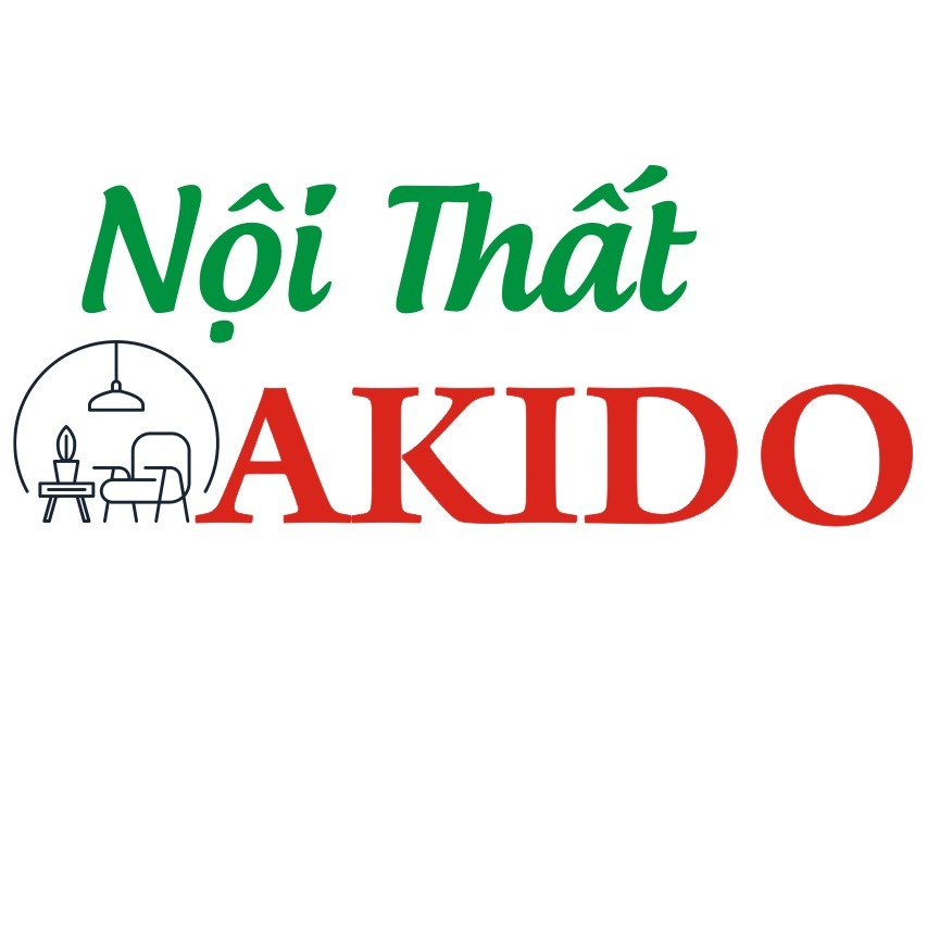 Noi that (@noithatakido) Cover Image